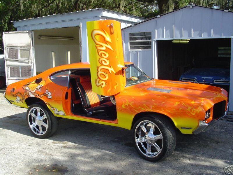 Ghetto Cars Ghetto Cars With Big Rims Cars Cars