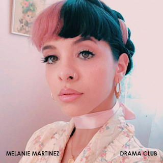DOWNLOAD Melanie Martinez Drama Club K12 LEAK FULL