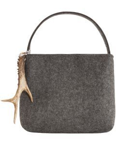 Freundschaftsbande Trachten Handtasche I Lodenfrey Https Www