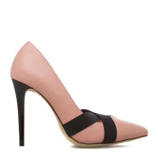 Marisela - ShoeDazzle