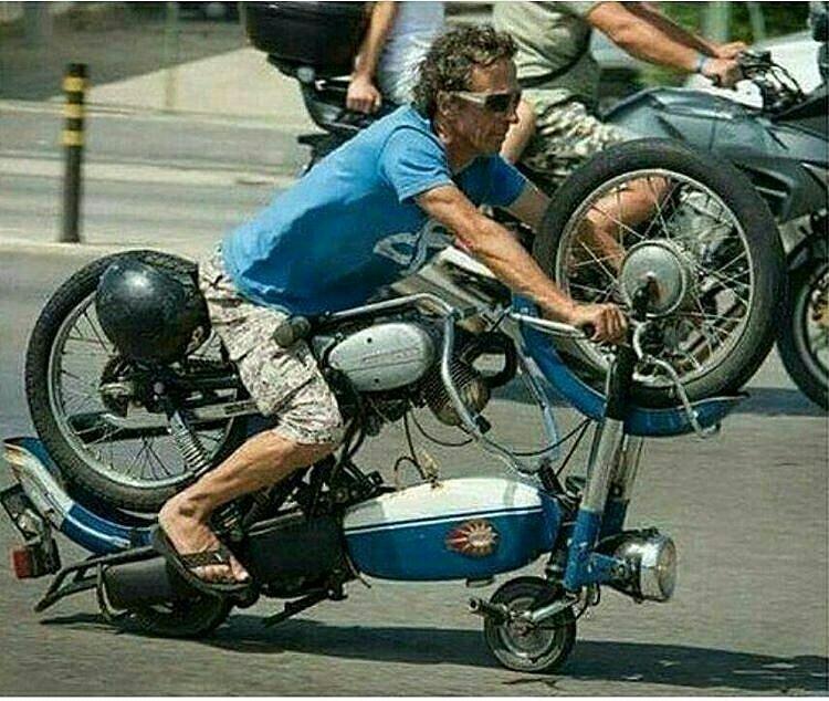 """1,201 Likes, 31 Comments - Gasoline Dreams (@gasoline.dreams) on Instagram: """"#gasolinedreams #nofilter #moto #motorcyclesofinstagram #supermoto #cool #enduro #photooftheday…"""""""