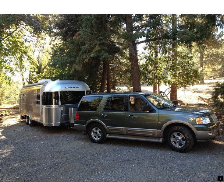 >>Read information on rv dealers near me. Click the link