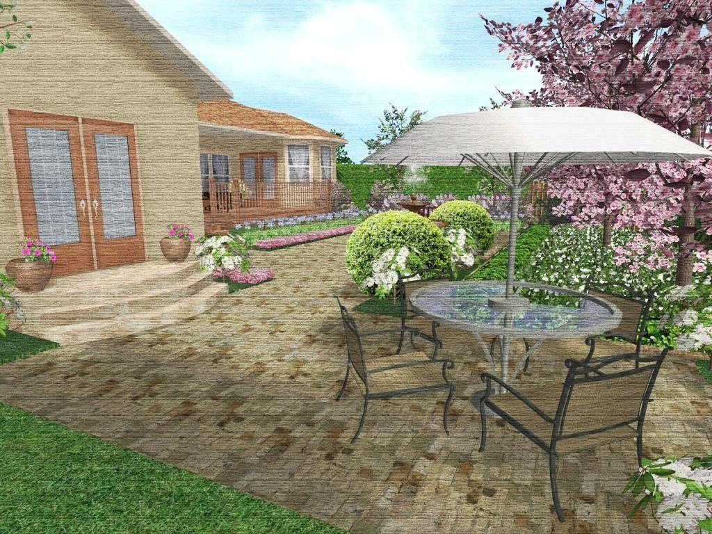 latest posts under landscape design software free bathroom latest posts under landscape design software free