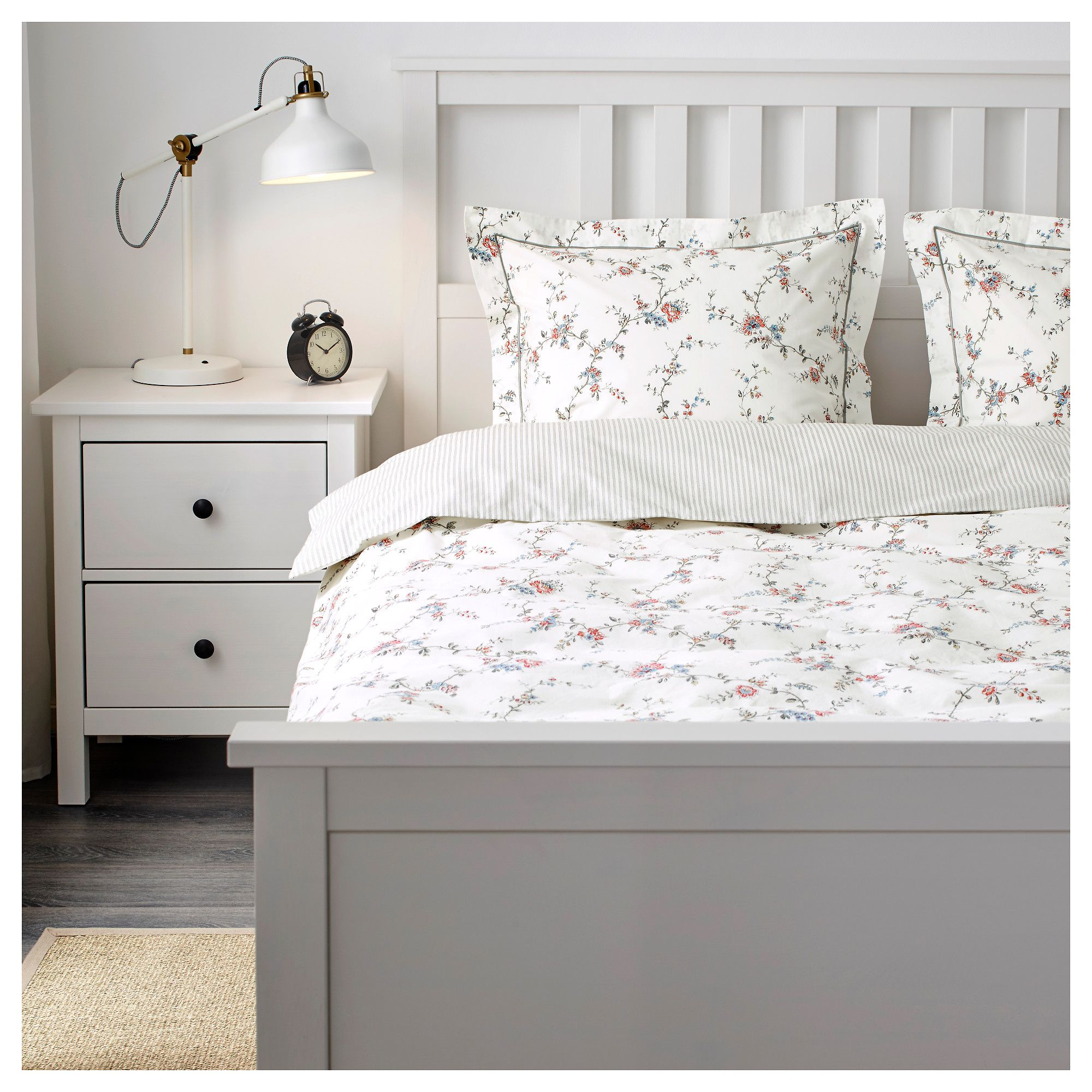 Furniture and Home Furnishings Quality furniture, Ikea