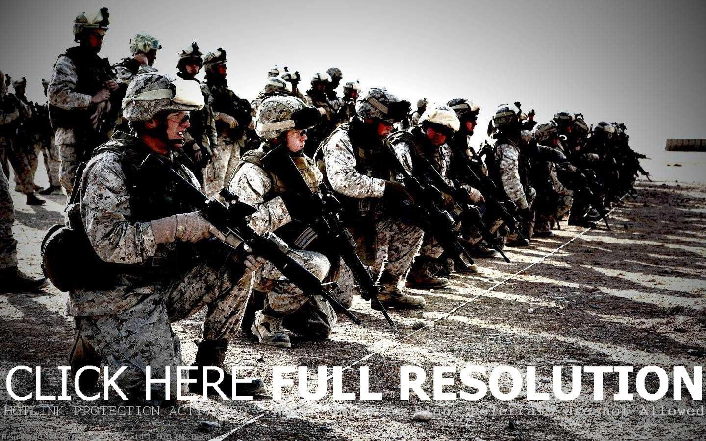 Cool Army Wallpapers In Hd For Free Download 1440 900 Army Wallpapers Hd 47 Wallpapers Adorable Wallpap Military Wallpaper Army Wallpaper American Soldiers