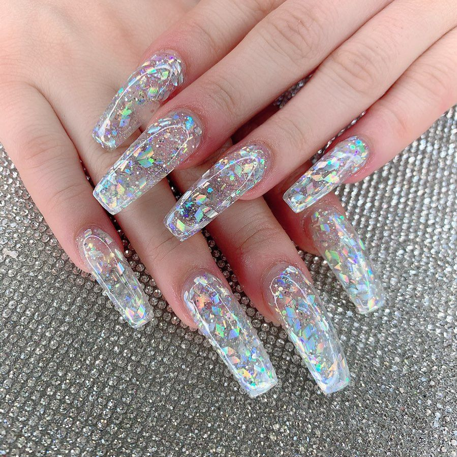 Nail Salons Near Me Best Nail Salons Near You Open Now Best Nail Salon Manicure Gel Nails