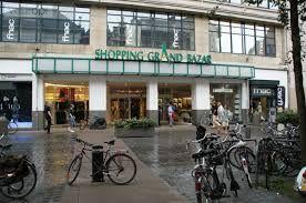 warenhuizen belgie - Google zoeken