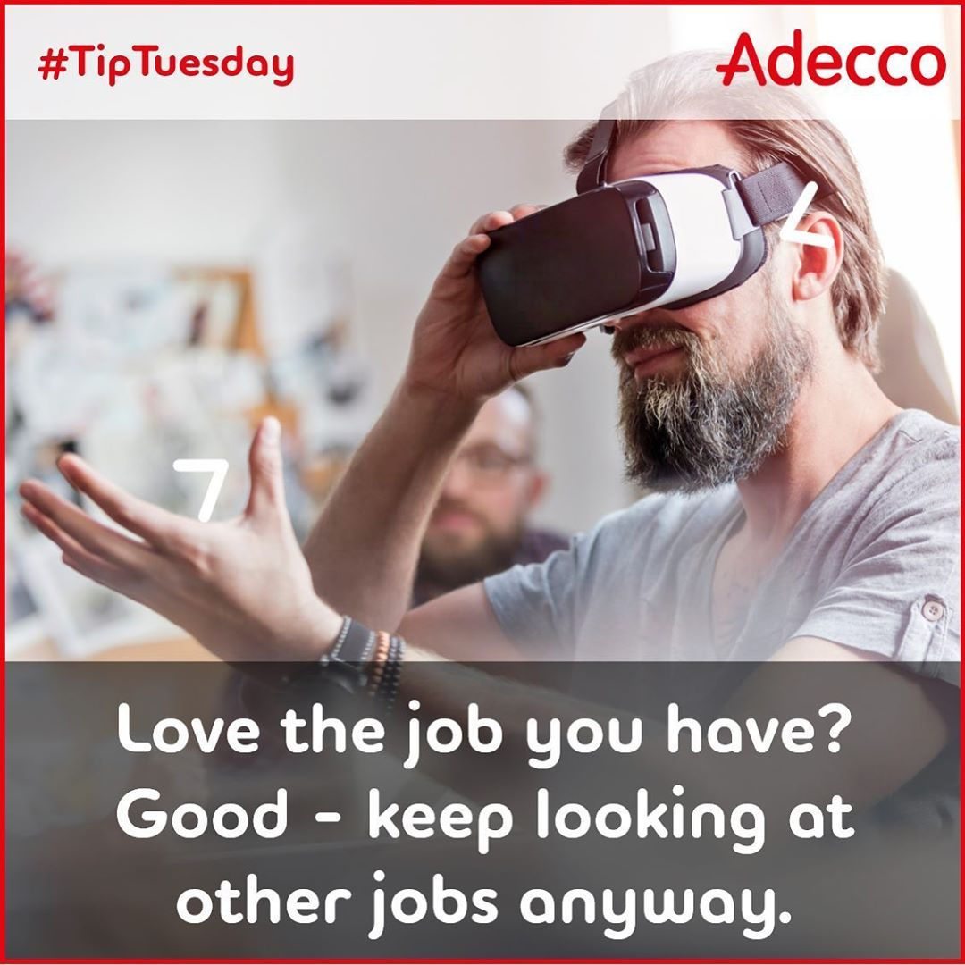 Always Have In Mind New Job Opportunities Tips Tipoftheday Tuesday Tuesdaymotivation Tiptuesday Car Job Search Tuesday Motivation Career Opportunities