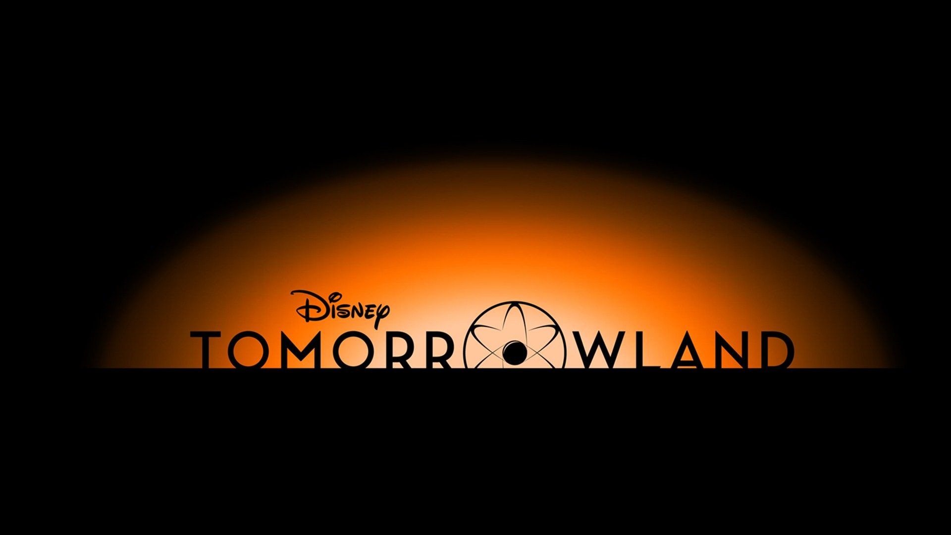 Disney Tomorrowland Confessions Of A Disnerd Tomorrowland Movie Movie Wallpapers Photography Wallpaper