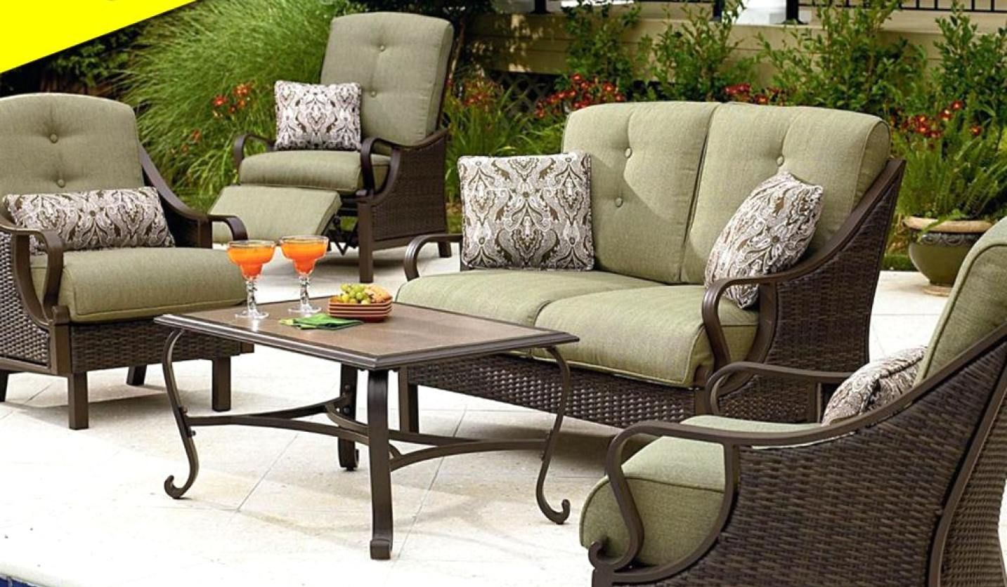 Beach and Patio Furniture fort Lauderdale - Modern Contemporary Furniture  Check more at http:/ - Beach And Patio Furniture Fort Lauderdale - Modern Contemporary