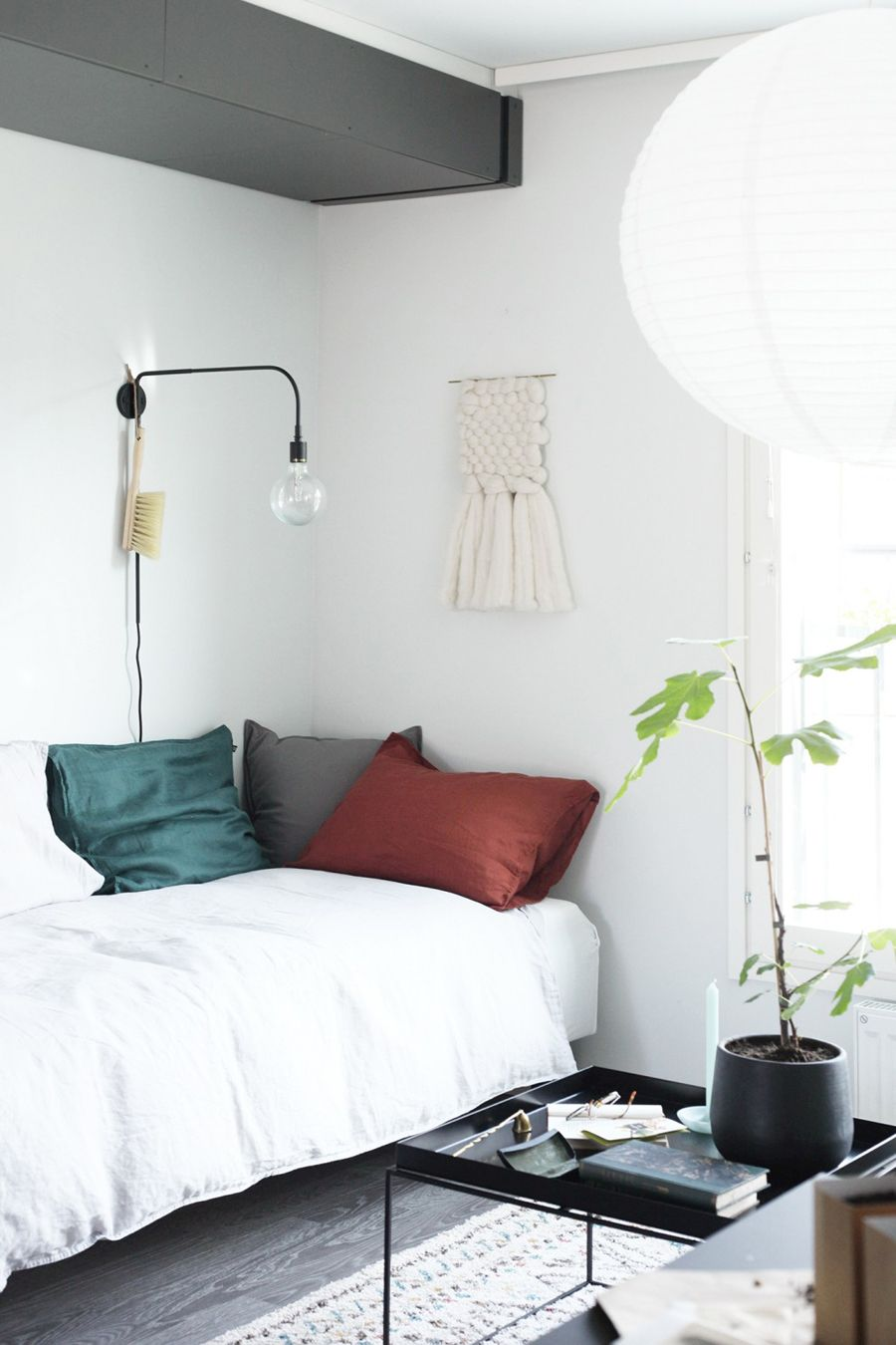 Susanna vento yit smartti bedrooms and interiors