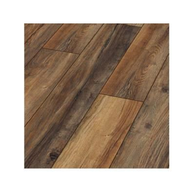 Null yorkhill oak 12 mm thick x 7 7 16 in wide x 50 5 8 in length laminate flooring 18 2 sq ft case