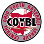 The Best Baseball In Central Ohio Better Baseball Youth Baseball Baseball