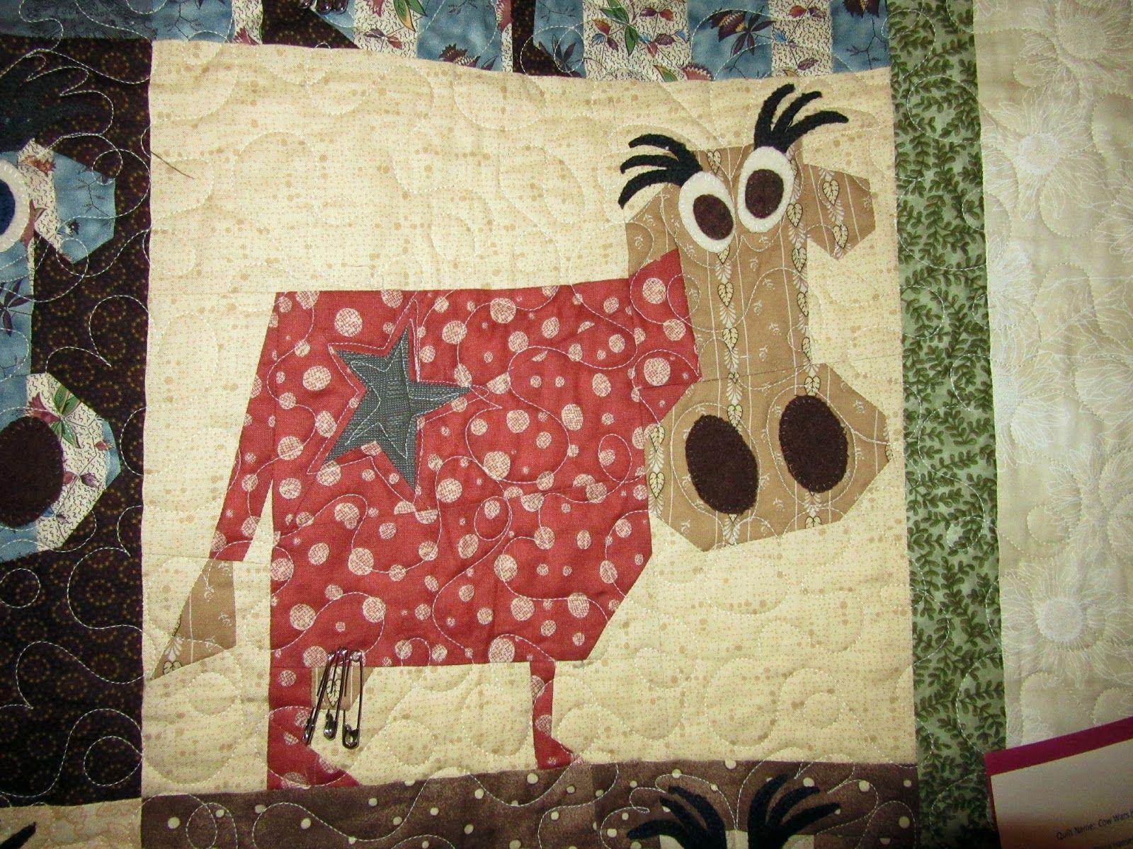 Exuberant Color: Quilt show............ | sherrie | Pinterest ... : buggy barn quilt show - Adamdwight.com
