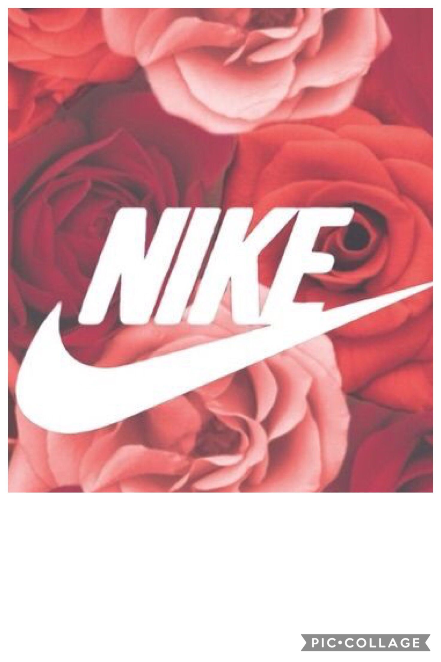 Pin By Haustierkrippe On Photography Nike Background Nike Nike Wallpaper