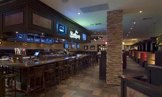 interior design bar interior restaurant interiors restaurant ideas