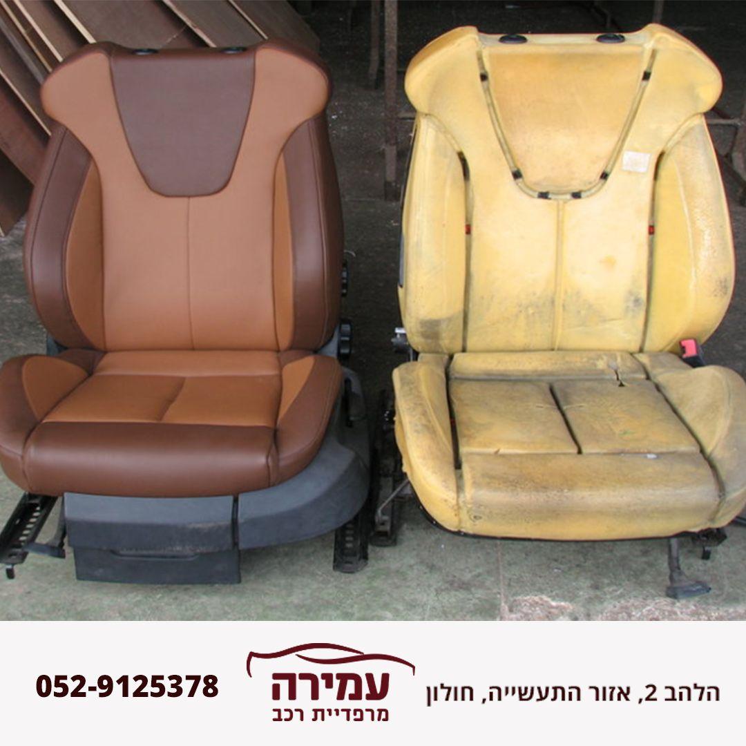 Pin by Web Time קידום עסקים on Реклама в Израиле