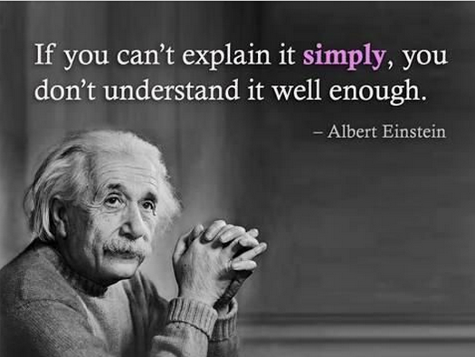 Quotes Einstein Captivating Let's Find Save Ideas About Albert Einstein Quotes That Can Blow