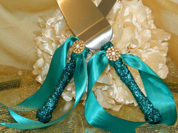 best 25 teal wedding decorations ideas on pinterest teal and silver wedding centerpieces teal and fuschia wedding centerpieces