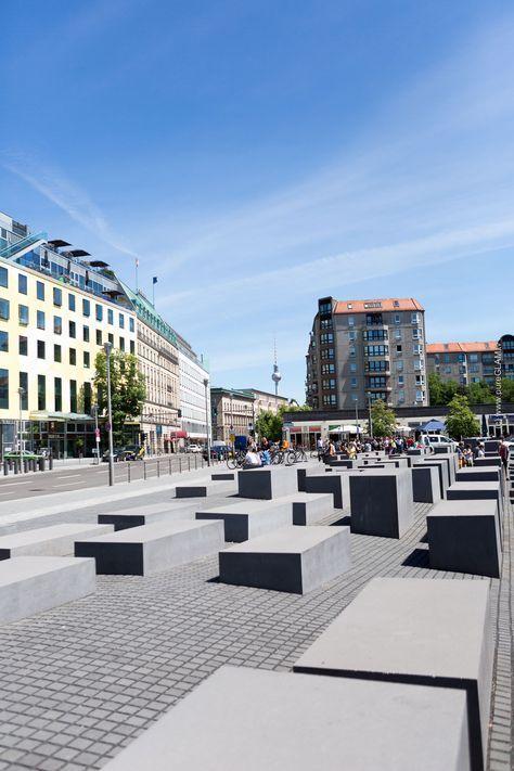 Berlin Sehenswurdigkeiten Top 10 Reisetipps Berlin Reisen Berlin Sehenswurdigkeiten Karte Und Reisetipps