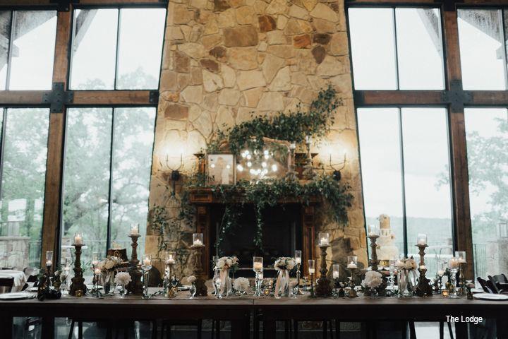 46++ The lodge wedding venue aubrey tx ideas in 2021