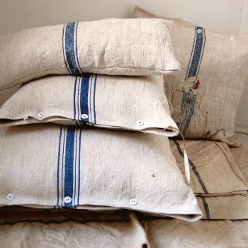mehls cke die als stoff dienen akzentfarbe kann die hausfarbe bordeaux sein 15 kissen. Black Bedroom Furniture Sets. Home Design Ideas