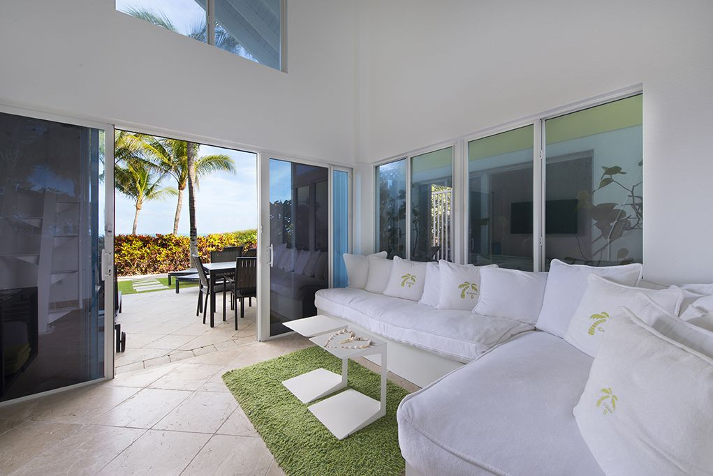 In South Beach, the ever-popular Continuum South Tower condos has 14 private cabanas along the beach. It's a little slice of paradise. See more images and our property listing here http://www.zilbert.com/miami_south_beach_condo_details.asp?R=A1920413&utm_source=Pinterest&utm_medium=Pinterest&utm_content=Cabana%209%20Photos&utm_campaign=Cabana%209%20Pinterest  #realestate #Miami #continuum