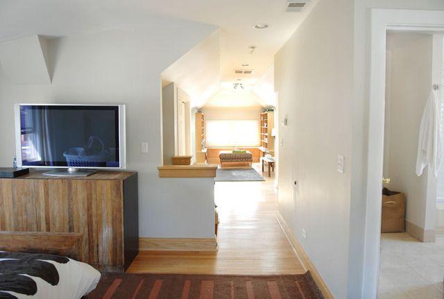 Best 1517 Oak Park Ave Berwyn Il 2 Baths Oak Park Home 400 x 300