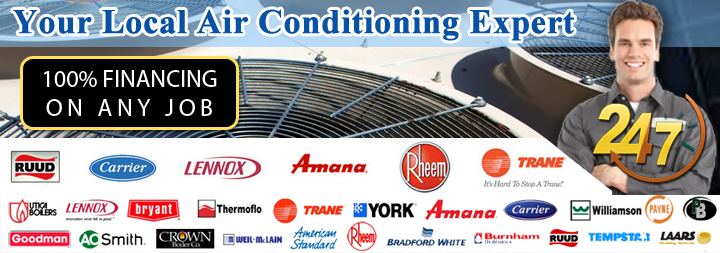 Pin By Nj Plumbing Choice On Air Conditioning Repair In Nj Air