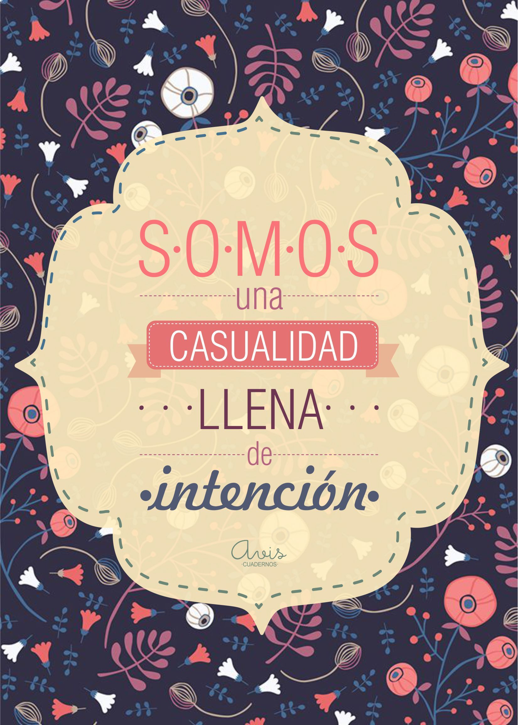 Frases Hermosas Amor Pinterest Frases Mr Wonderful And Thoughts