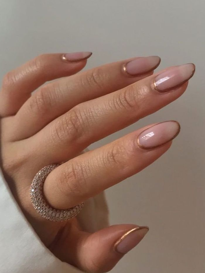 Making This One Small Change Made My Nails Grow Crazy-Fast
