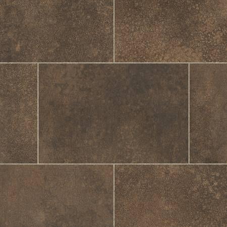 Karndean Da Vinci Stone 30mil 12 X18 Luxury Vinyl Tile Eisen Stone Flooring Flooring Tiles