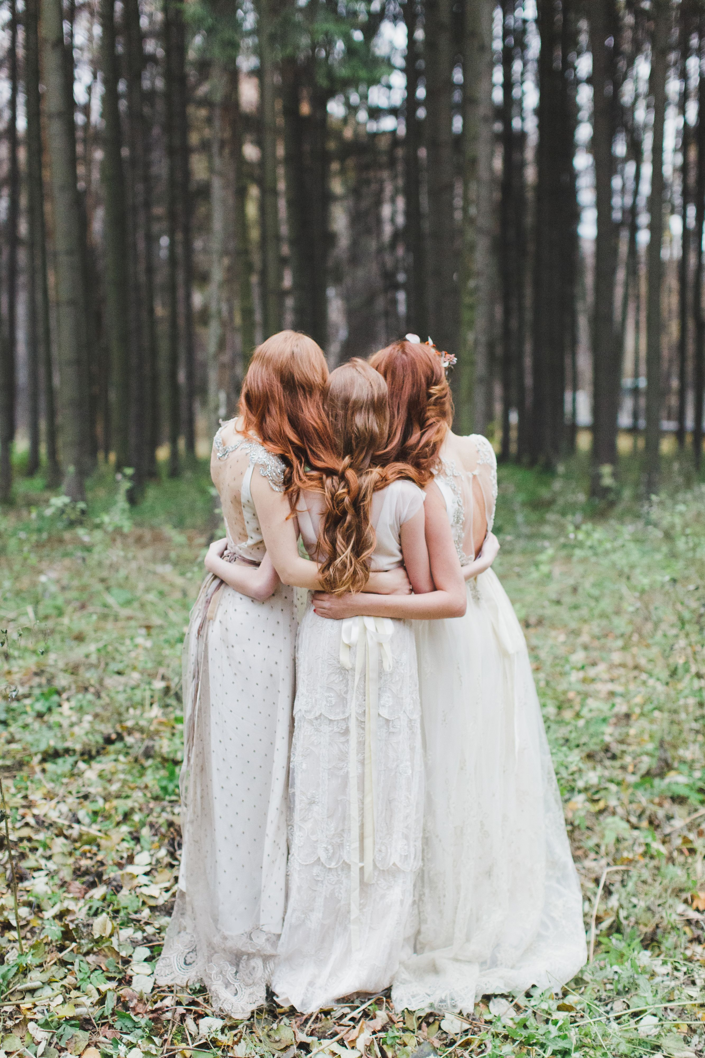 Boho style wedding dresses photo pinterest wedding dress