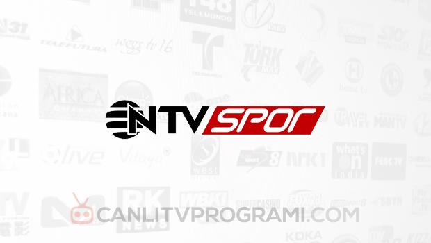 Ntv Spor Izle Canli Tv Programi Spor Izleme