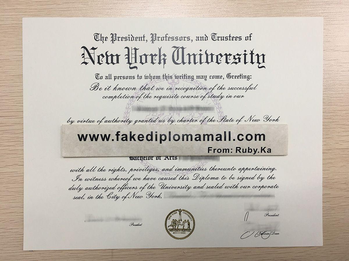 Pin By Ruby Ka On Us University Degree Samples Mba Degree