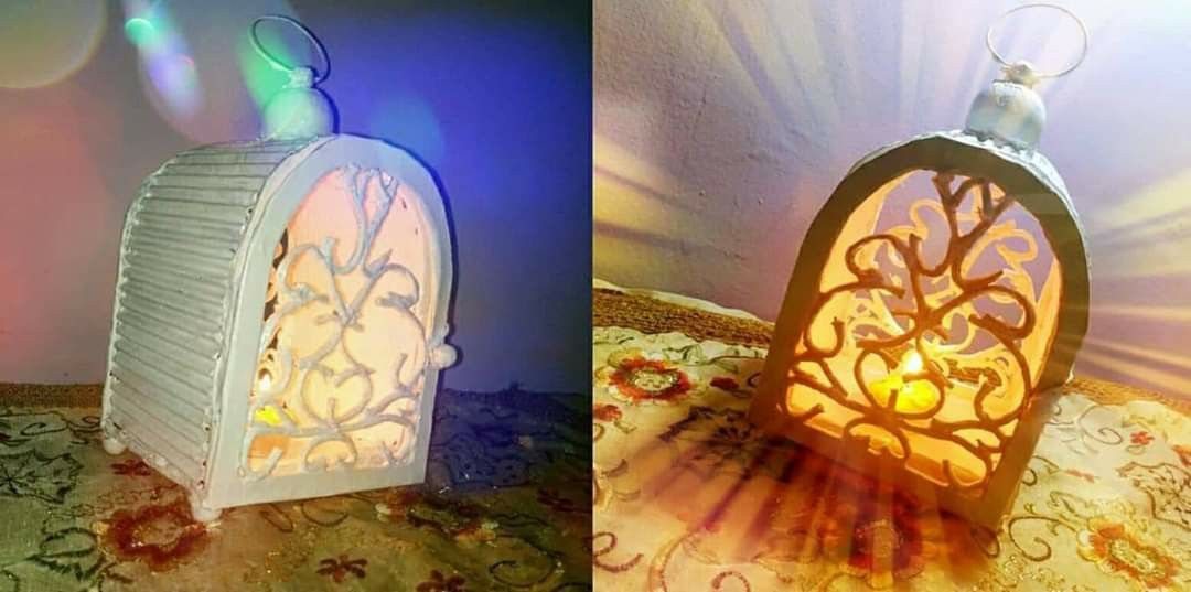 Pin By Nero Badr On N Paper Lamp Novelty Lamp Lamp