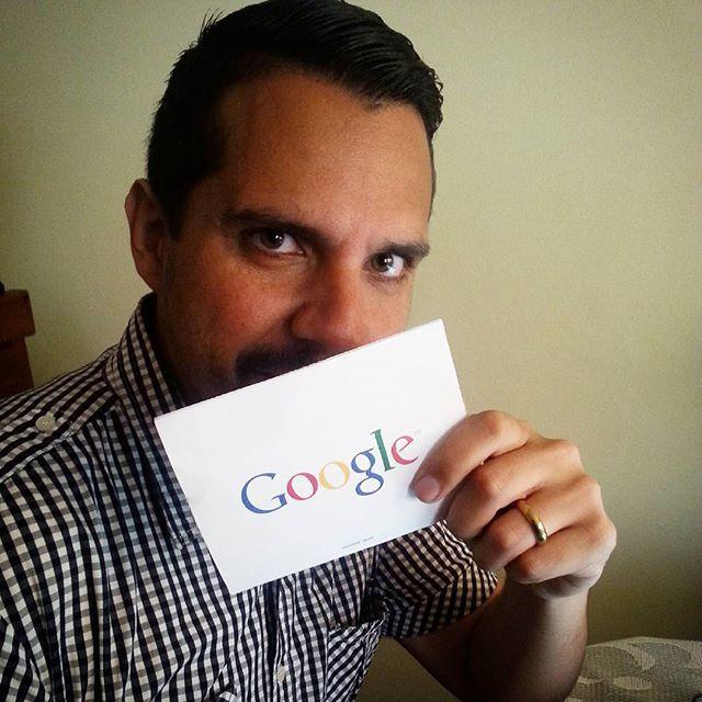 #google #adsense #certified #Webmaster #youtube #partner #youtubepartner #follow #followme #quito #quitoecuador #ecuador #foodmarketing #foodphotography Reposted Via @fotolibre