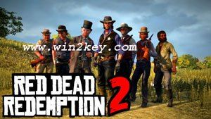 Red dead redemption 2 game download free full version {for pc.