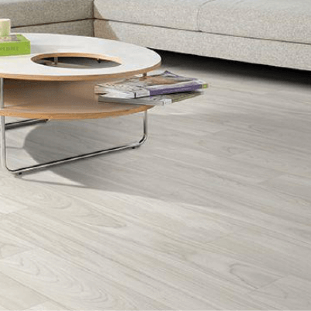 Modern Linoleum Sheet Flooring - Everything You Want To Know About