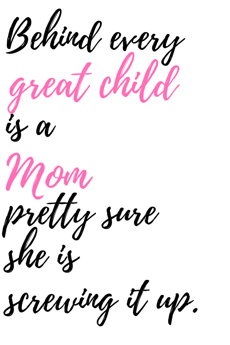 27 Best New Mom Quotes Mom Quotes Mom Life Quotes Inspirational Quotes For Moms
