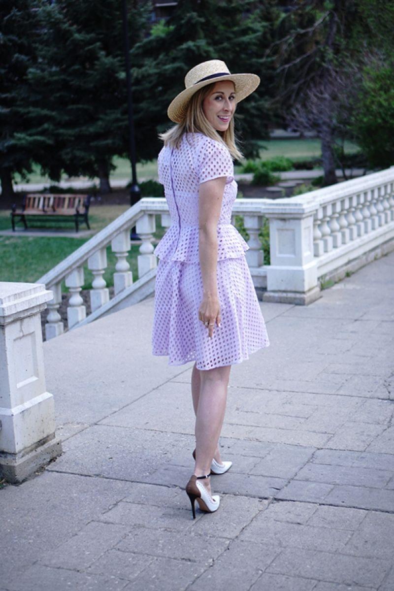 Famousipod Berbagi Informasi Tentang Pertanian Summer Fashion Dresses Maxi Dresses Banana Republic Dress