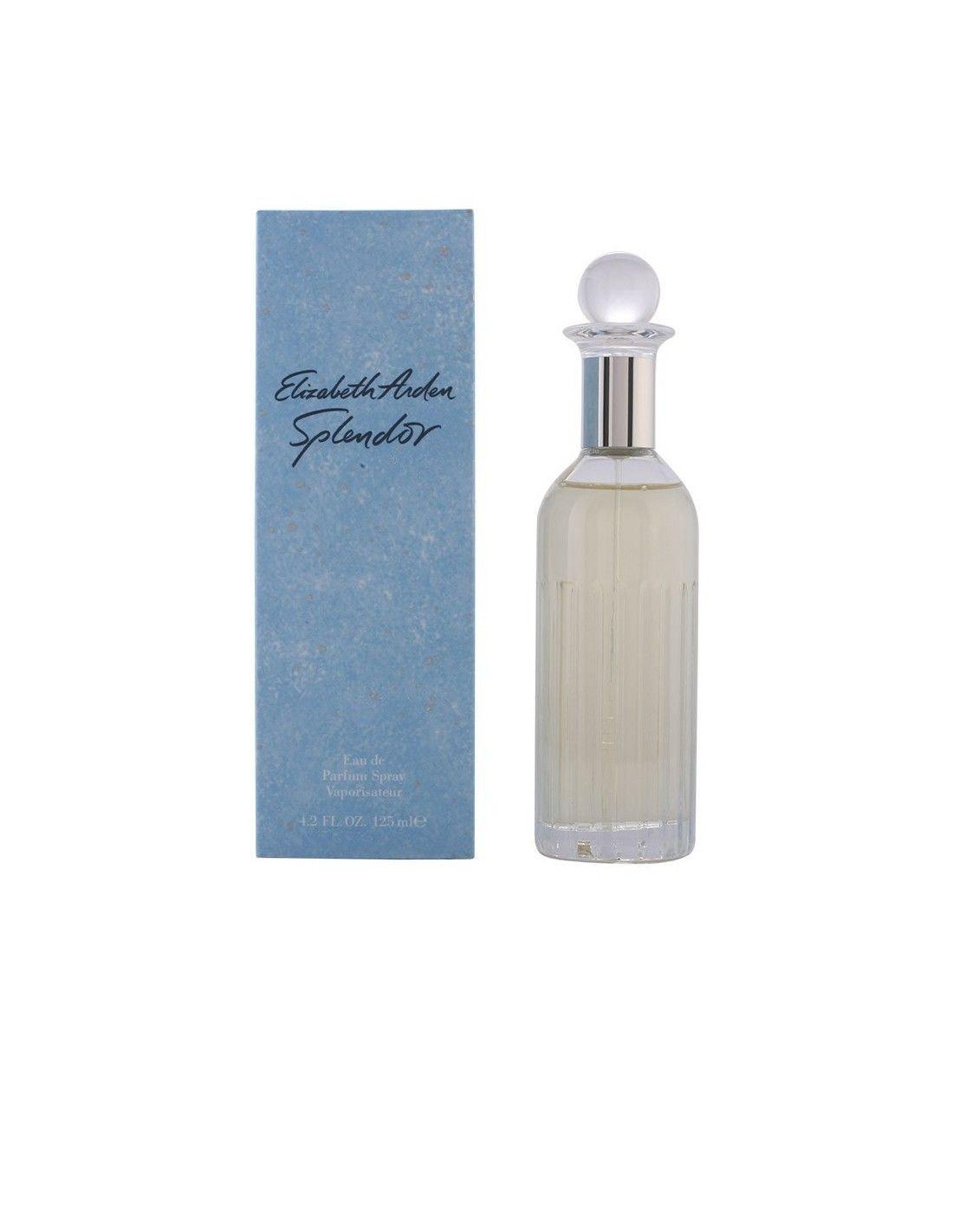 ELIZABETH ARDEN SPLENDOR eau de parfum vaporizador en 2020