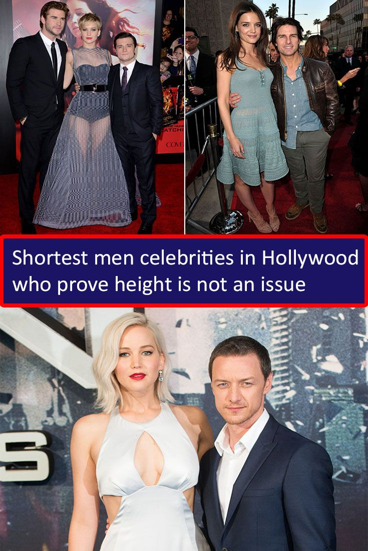 Entertainment News | Hollywood Celebrity Gossip