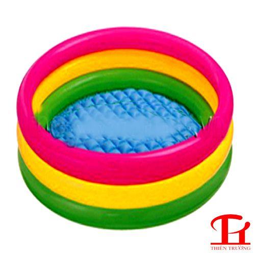 Cung cấp các loại bể bơi, bể bơi trẻ em, bể bơi 3 tầng, giá rẻ nhất, giao hàng tận nhà trên toàn quốc. Gọi 09686. 50686 để được tư vấn mua bể bơi tốt nhất