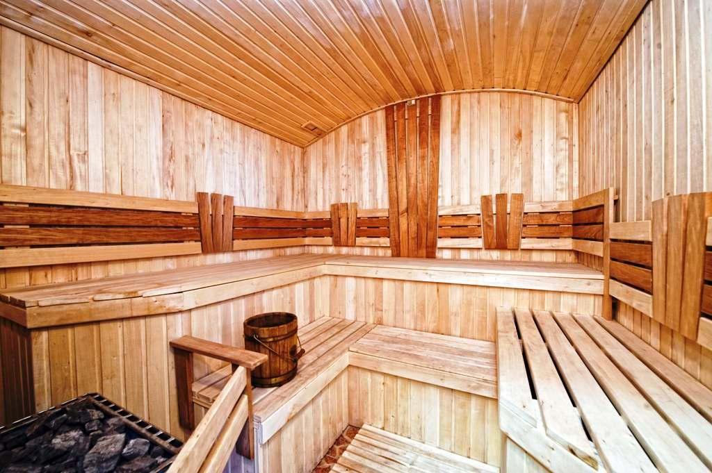 Diy outdoor sauna with images sauna design sauna diy