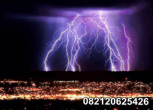 082120625426 Jual Penangkal Petir Electrostatic Tawalian Sulawesi Indonesia Pelayan Mandir