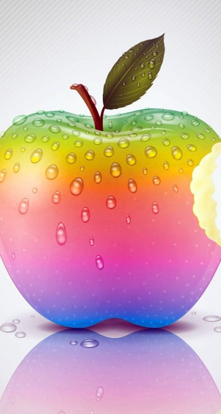Apple Hd Wallpaper 1080p High Definition Wallpapers Hd
