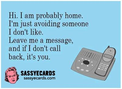 Its you ecard hilarity new pinterest ecards humor and funny things m4hsunfo