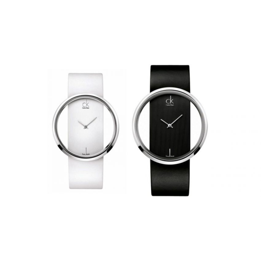 Buy Deal Of 2 Watches For Him & Her online in Pakistan