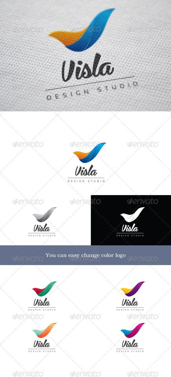 pin by logoload on letter logos pinterest logo templates logo